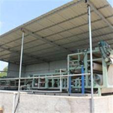 制砂场污水处理设备