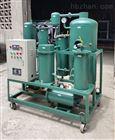 通瑞ZJD-C-50高粘度润滑油真空滤油机