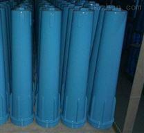 供青海海东气体和海西压缩气体
