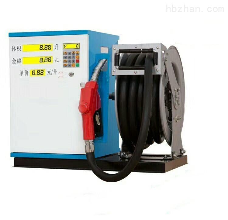 12V加油機