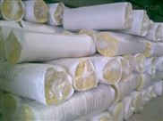 镇江隔音离心玻璃棉毡,供应厂家
