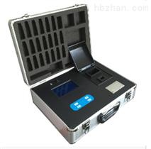 25參數水質檢測儀