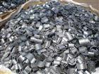 废旧物资回收厂家
