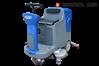 西安工厂地面清洁专用洗地机