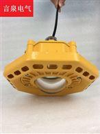 LED免维护防爆灯40W弯杆式照明灯