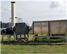 深圳市科技废气处理设备活性炭箱吸附设备
