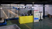 实验室专用污水处理设备