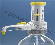 中西現貨瓶口移液器 庫號:M398090