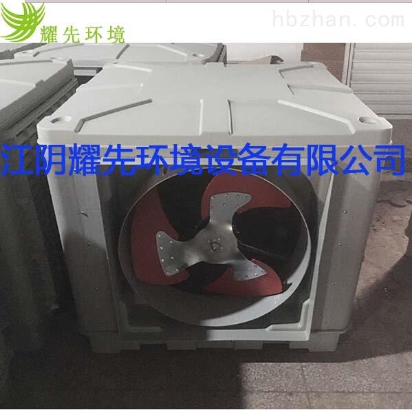 各种型号都有生产江阴耀先冷气机制冷效果很好哦