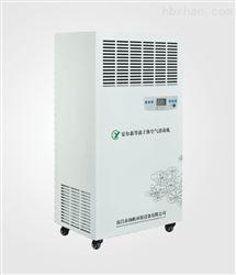 YF/XDJ-Y1000型等离子空气消毒机