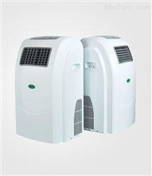 YF/ZX-Y移动式循环风紫外线空气消毒机