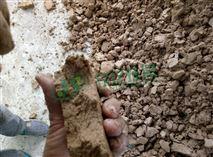 沙场污泥过滤设备