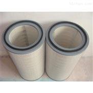 空气吸尘车防油防水粉尘滤筒滤芯