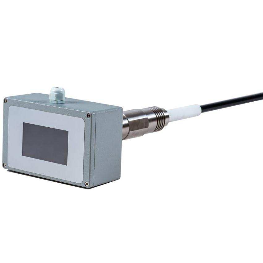 电厂粉尘检测仪