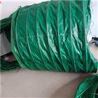 合山环保拉链式油缸保护罩