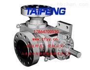 PFBA、PFBA9高压定量柱塞泵