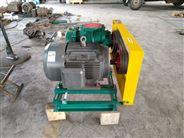污水处理设备专用罗茨鼓风机