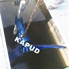 QJB齿轮箱潜水推流器 厂家现货供应