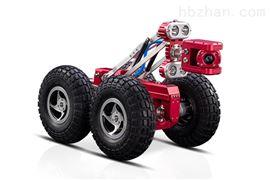 X5-HMA管道机器人中仪股份X5-HMA管道检测机器人专业快速