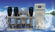 WFG(W)型无负压变频给水设备厂家