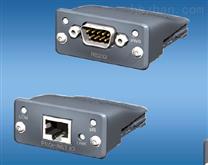 EA-IF-AB-CAN数字接口模块