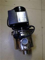 JET-110自吸式射流离心泵