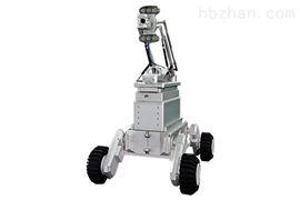 X5-HMA管道机器人中仪股份X5-HMA管道检测机器人现货速发