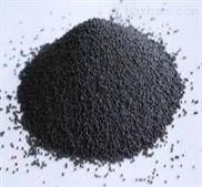 页岩陶粒滤料