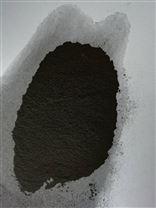 立山供电局无烟煤滤料指标锰砂聚合氯化铝
