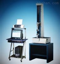 電腦伺服控製萬能材料試驗機
