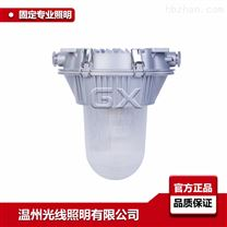 ZL8802,ZL8802*防眩泛光工作灯