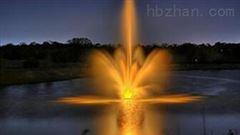 光伏太阳能水泵