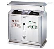 四川学校垃圾桶选美天环保