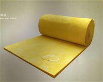 深圳耐高温玻璃棉毡,A级厂家