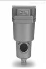 IDFA55E-23-G防止机器故障:日本SMC主管路的过滤器