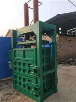 大吨位液压打包机生产厂家