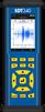 SDTSDT270超聲波探測儀