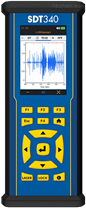 SDTSDT200超聲波探測儀