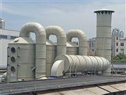 深圳市吸附过滤环保设备