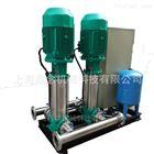 进口德国MVI3211高楼加压供水设备威乐热水增压泵