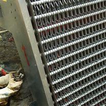 专业阶梯式机械格栅除污机选购方法