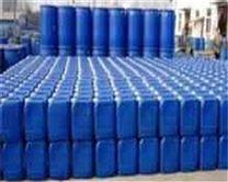 防丢水变色剂厂家 备案厂家