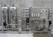 农村直饮水设备