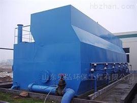 一体化净水设备价格