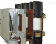 数据展示schneider电涌保护器EA9L208FR400