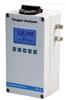 在线微量氧分析仪OMD-150