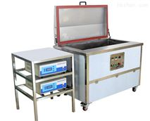 定制型工业超声波清洗机