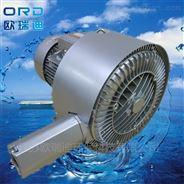 污水处理专用高压风机,高压鼓风机