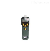 美國華瑞PGM-7300手持式VOC氣體檢測儀