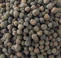 生物陶粒滤料